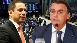 TV JCO mostra as articulações dos traidores para aprovar o Fundão bilionário (veja o vídeo)