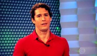 Ao vivo e estranhamente, comentarista da Globo desiste de criticar Cuba em transmissão olímpica