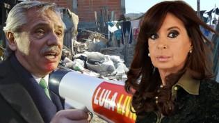 As histórias dramáticas dos argentinos que estão vindo para o Brasil fugindo da fome (veja o vídeo)
