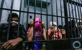 AO VIVO: Reação popular - O fim da bandidolatria no Brasil (veja o vídeo)