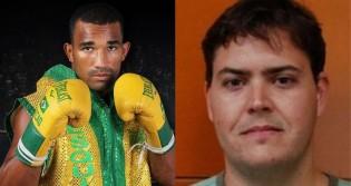 """Colunista da folha tenta """"lacrar"""", ataca lutadores e é desmoralizado por medalhista olímpico"""