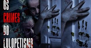 Os crimes do lulopetismo