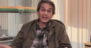 Sem medo de dizer a verdade, Roberto Jefferson faz revelação surpreendente sobre o TSE (veja o vídeo)