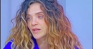 Absurdo: Analista da SporTV faz comentário obsceno sobre atleta de 13 Anos (veja o vídeo)