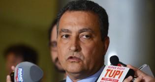 """Exclusivo: Governo petista da Bahia não cumpre decisão judicial e magistrado quer """"Intervenção Federal"""""""