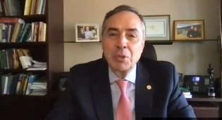 Chavões e auditorias de Barroso - II