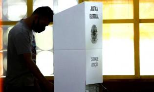 Os inimputáveis eleitores brasileiros