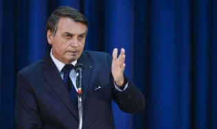 A VERDADE! Como a rejeição ao voto impresso fortaleceu Bolsonaro! Quais as consequências? (veja o vídeo)