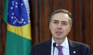 Não vai dar bom... Brasil impactado e traído!