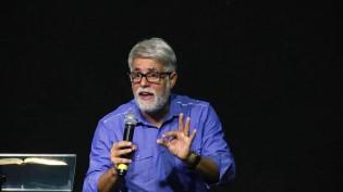 Neste momento, no Brasil, uma chave foi virada: O contundente depoimento do pastor Cláudio Duarte (veja o vídeo)