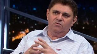 Humorista desabafa e tece duras críticas ao STF, Senado e Câmara (veja o vídeo)
