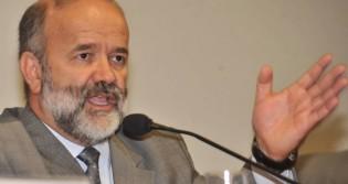 Ex-tesoureiro do PT vira réu por corrupção e lavagem de dinheiro