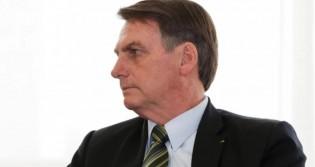 """Em forte mensagem, general questiona até quando Bolsonaro vai suportar tantos ataques: """"Qual é o limite""""? (veja o vídeo)"""