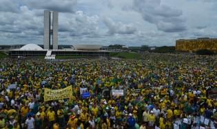 A independência do Brasil 199 anos depois (ouça o podcast)