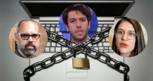 SOS: Em defesa de Allan, Caio, Bárbara e tantos outros... A verdade foi estatizada no Brasil