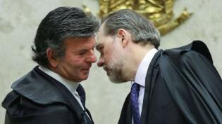 Renunciem, Ministros, já nos basta o Coronavírus!