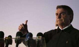 Acordo de Shalom: EUA e Israel reforçam relação com Marrocos (e Presidente Bolsonaro está atento!)