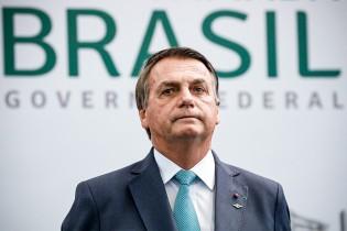 Jair Messias Bolsonaro: O Ulisses da Odisseia brasileira
