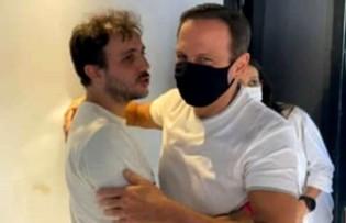 """A flagrante """"prevaricação"""" do governo João Doria"""