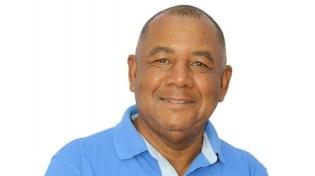 Ex-PM, vereador no RJ, é assassinado a tiros