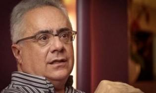 Resposta ao jornalista esquerdista Luis Nassif