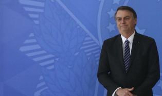 Bolsonaro chega com outro status na ONU e com muito mais respeito internacional