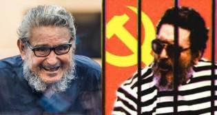 """Morre líder do grupo comunista """"Sendero Luminoso"""" que ceifou milhares de vidas no Peru"""