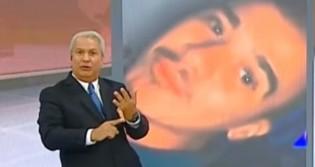 Petista publica vídeo urinando em viatura da PM e Sikêra não perdoa a insanidade (veja o vídeo)