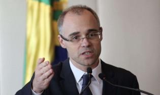 No ambiente do Senado, a resistência à indicação de André Mendonça é a sua mais relevante credencial