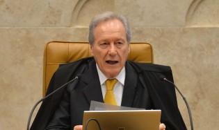 """A """"Operação Vaza Jato"""" adentra o Supremo Tribunal Federal"""