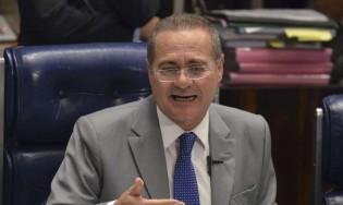 """Na véspera do encerramento da CPI, o """"atordoado"""" Renan admite que as acusações contra Bolsonaro podem mudar"""