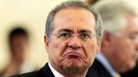 Renam  compromete-se a disponibilizar sigilos fiscal e bancário
