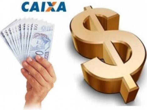 Portabilidade de crédito consignado liderou queixas contra bancos em abril