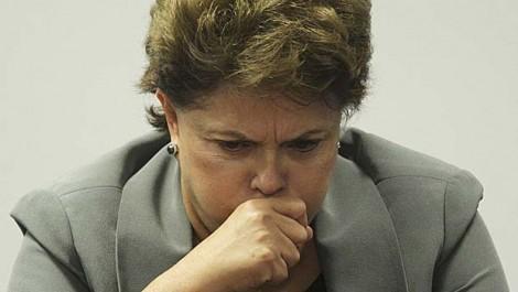 Novas regras para o seguro-desemprego só dependem da sanção de Dilma Roussef