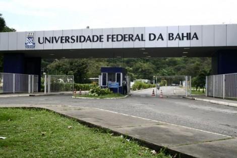 Denunciado por assédio sexual, professor da UFBA  é afastado