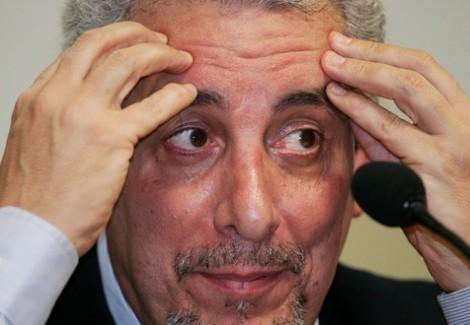 Mensaleiro sofre nova derrota na Justiça italiana e finalmente deve ser extraditado
