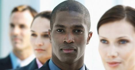 CNJ aprova cotas para negros em concursos para magistratura