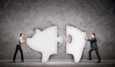 Gestão de crise ou crise de gestão?