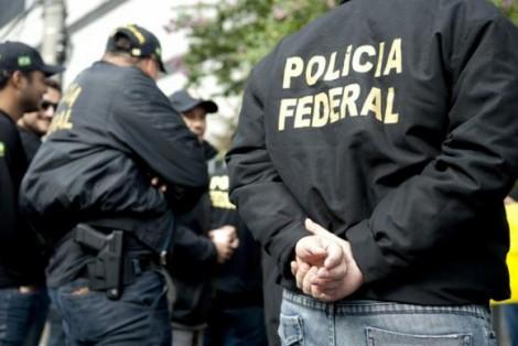 Polícia Federal inicia a 15ª fase da Operação Lava Jato