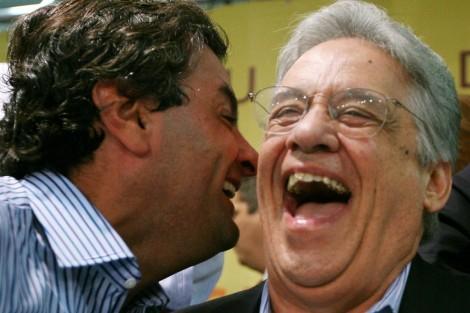 Consequências das delações: Cassação de chapa Dilma/Temer pode dar vitória a Aécio no tapetão