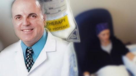Justiça condena Médico que submetia pacientes sem câncer a quimioterapia