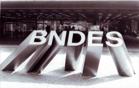 A temida CPI do BNDES é uma realidade. O país vai se escandalizar...