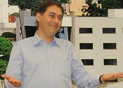 O iminente retorno do prefeito Alcides Bernal