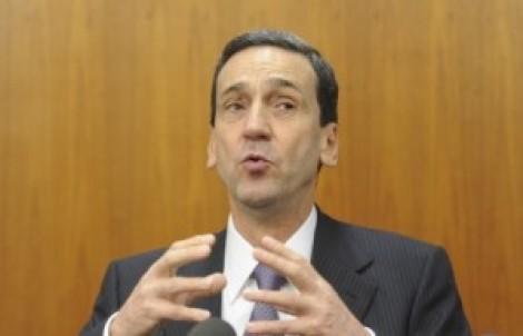 Ministro do STJ que aparece em mensagem de Odebrecht é o mesmo que prejudicou Bernal