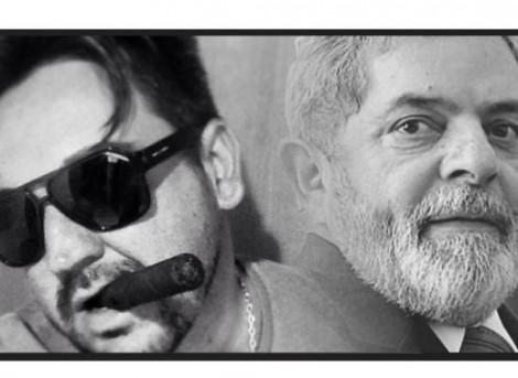 CPI do BNDES convoca 'sobrinho' de Lula, mas libera donos da Friboi