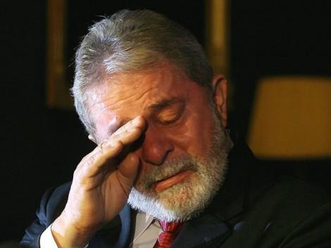 STF deve deferir oitiva de Lula no 'Petrolão'. Será que ele vai dizer que não sabia de nada?