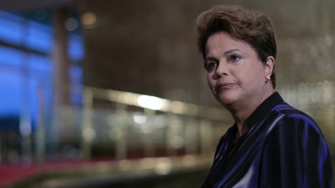 A semana é decisiva sobre o impeachment de Dilma. Governo e oposição articulam nos bastidores