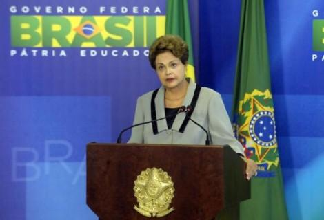 Estão brincando com o futuro da educação brasileira