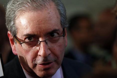 Situação de Cunha é praticamente irreversível