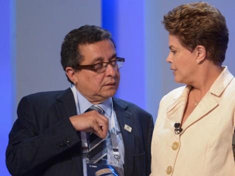 PF descobre que marqueteiro de Dilma recebeu fortuna em paraíso fiscal